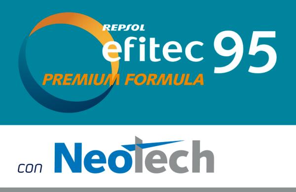 Efitec95 repostaje en Bidebarri